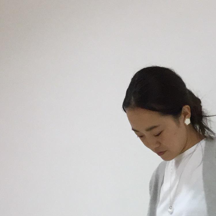 Fujihira