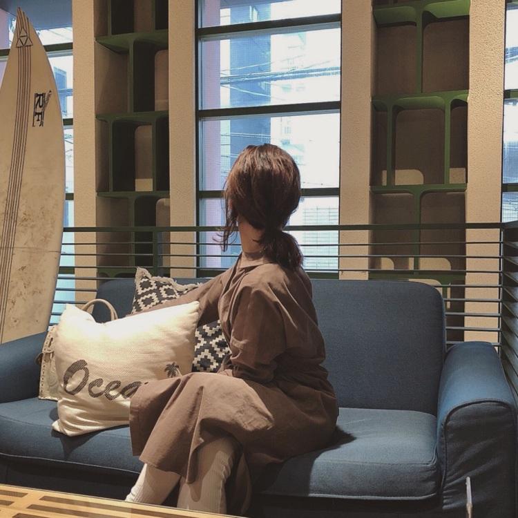 konishi yuka
