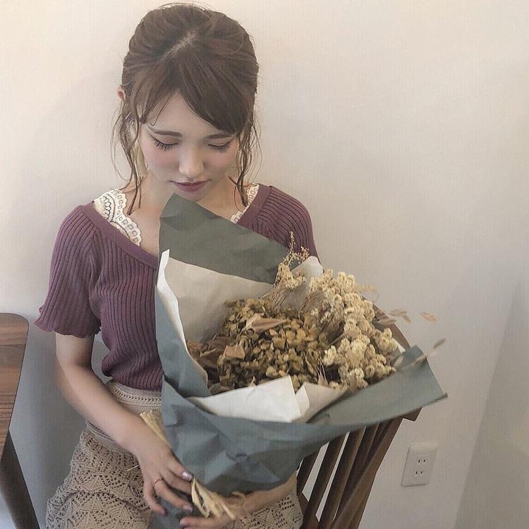 津田 美由紀