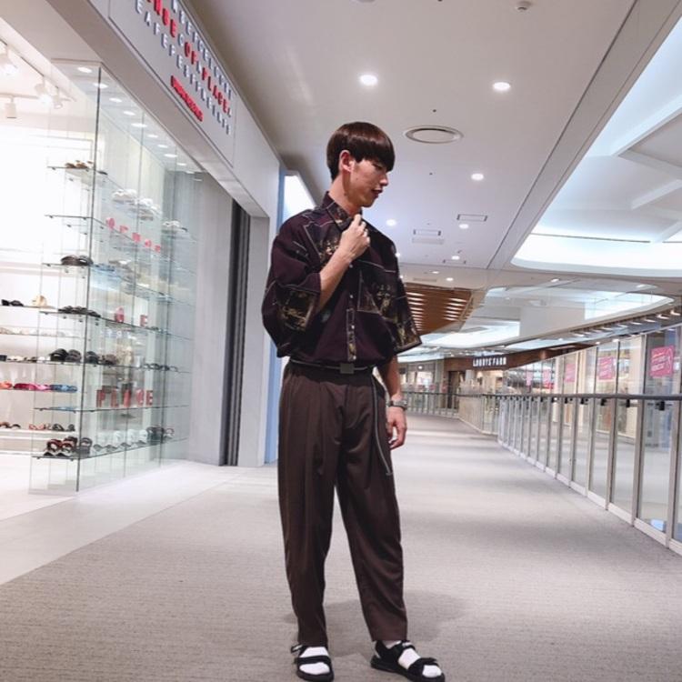 石田 裕介