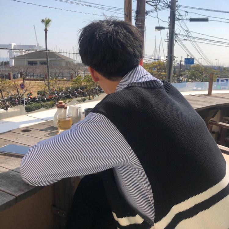 岩田 海斗