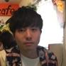加藤 律樹
