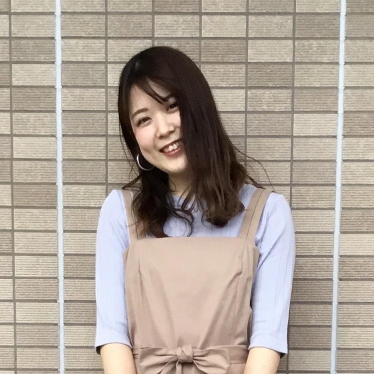 櫻井 瑠南