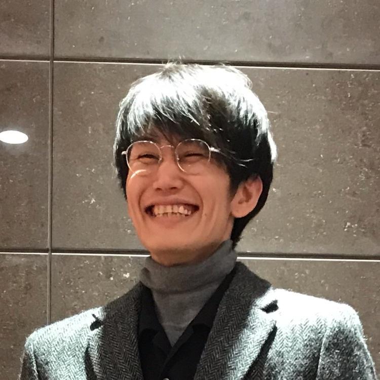 松本 雄太