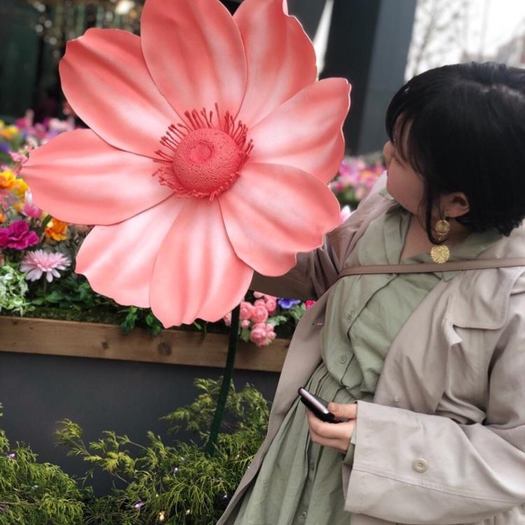 久野   京香