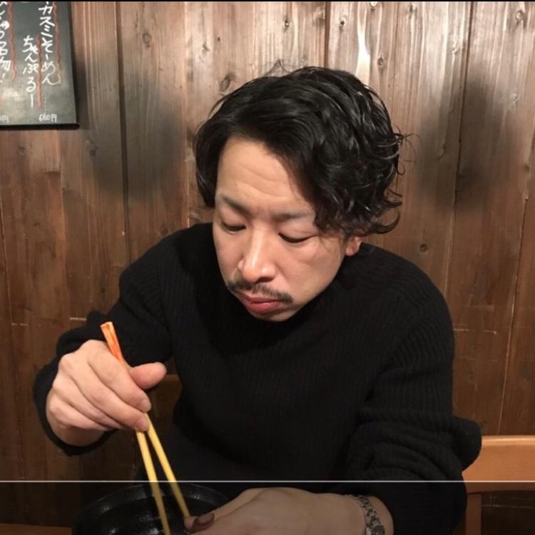 田中 健太郎
