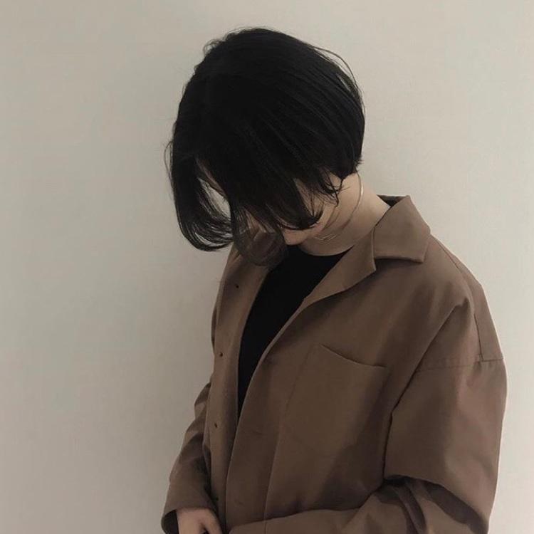 伊藤 絵梨奈