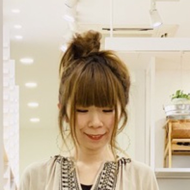 小野 智子