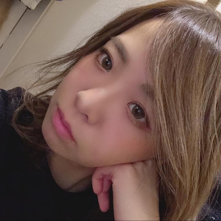 小澤  楓