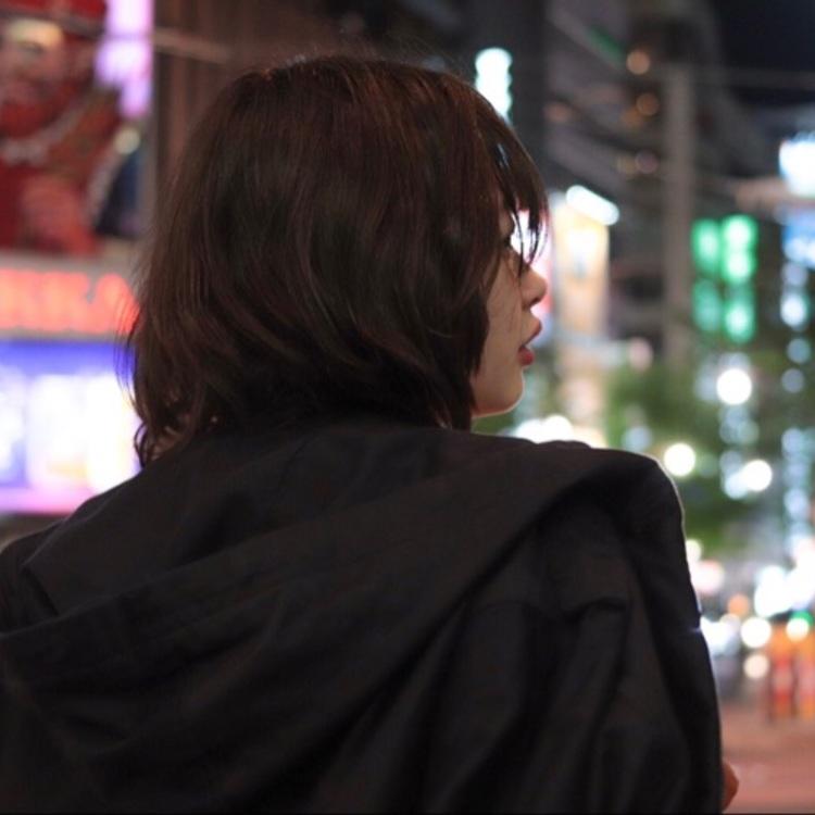 田中   美月