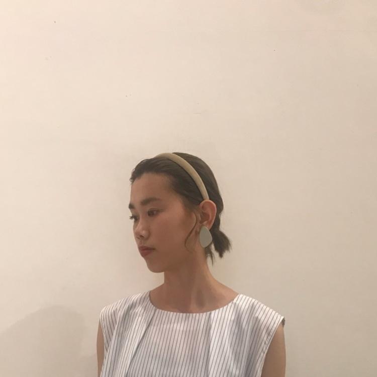 浜田  花乃子