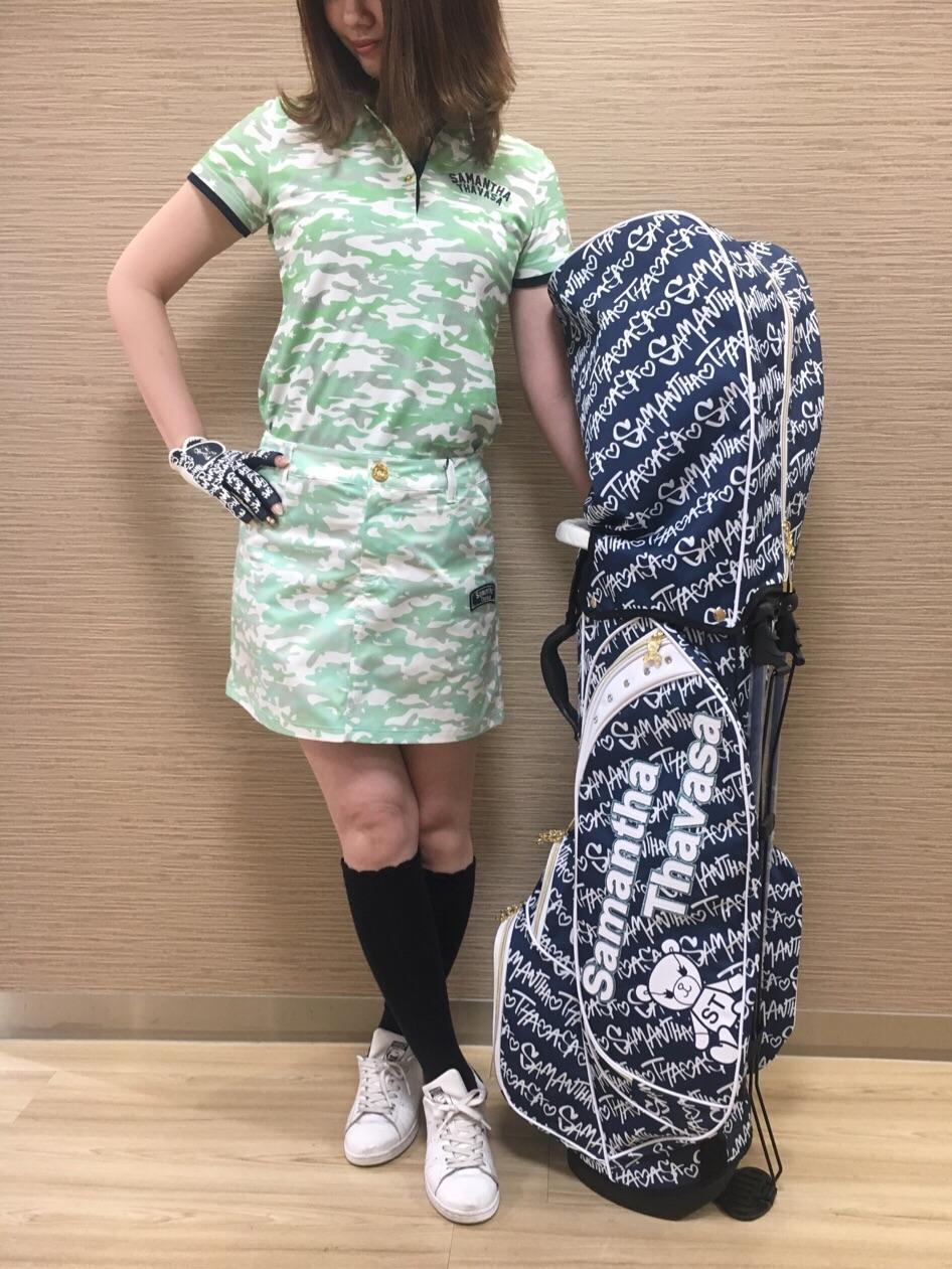 松坂屋名古屋 rinrin