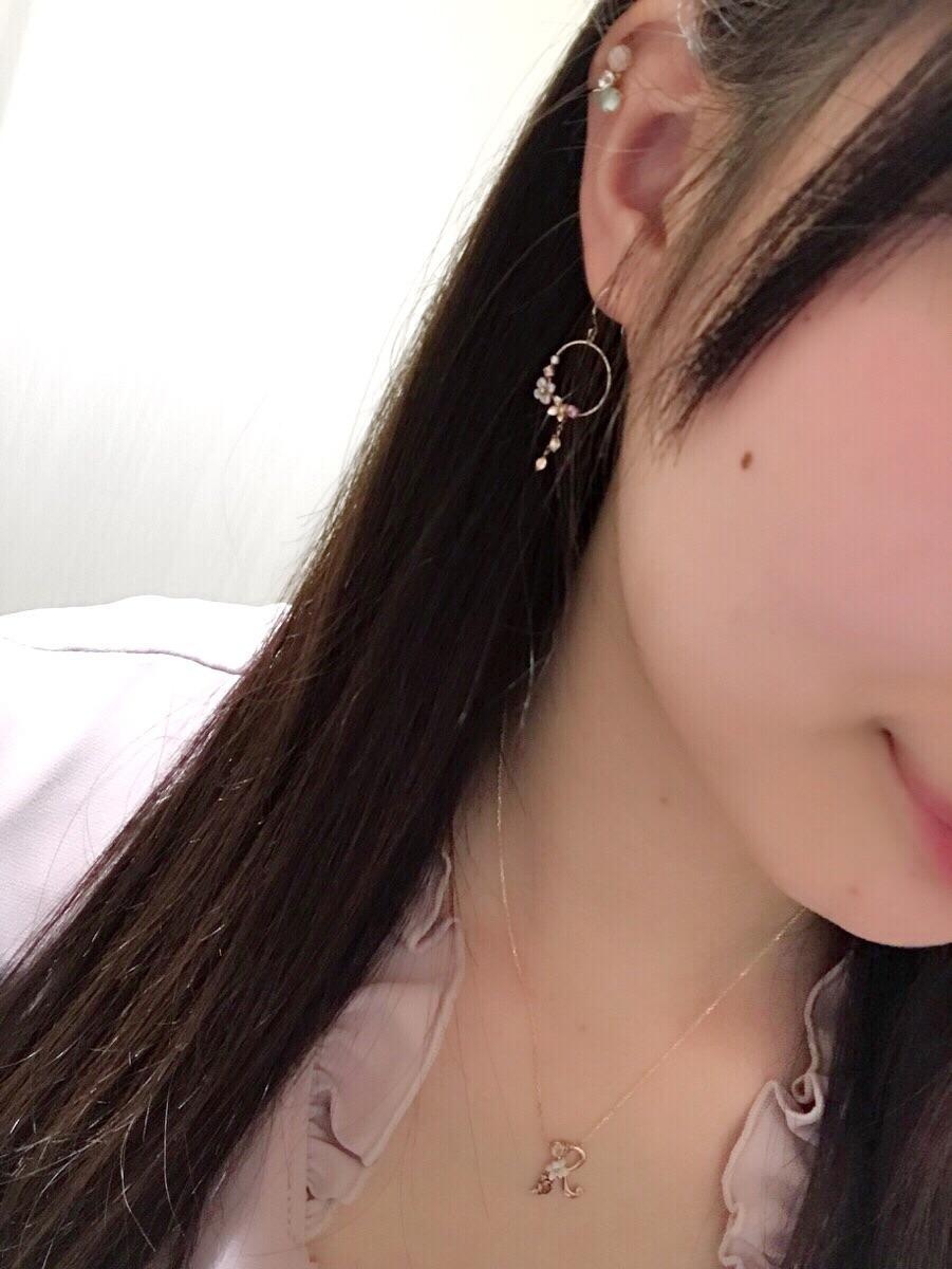 サマンサティアラ そごう千葉店 Chiharu