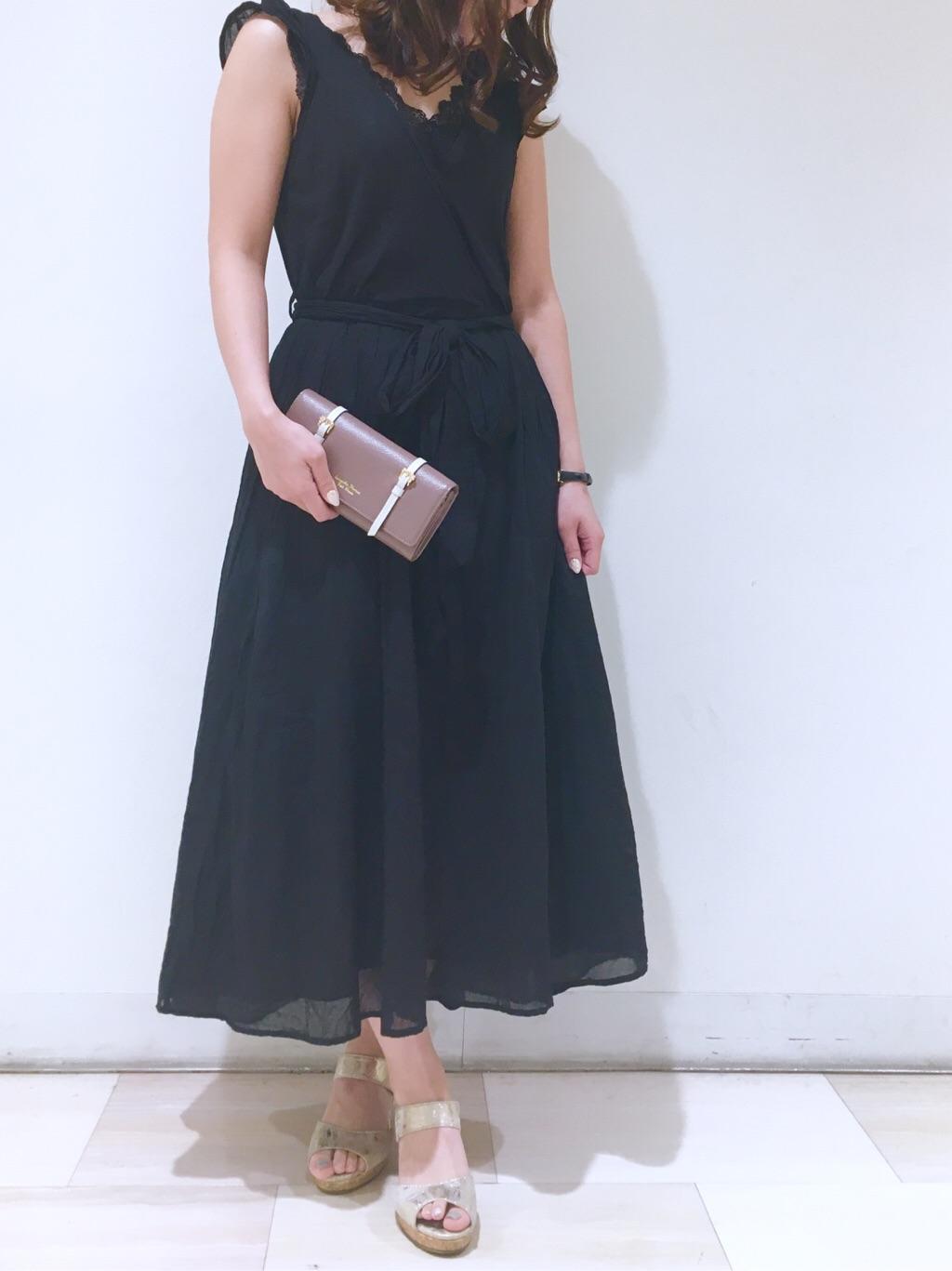PC丸井静岡店 mika