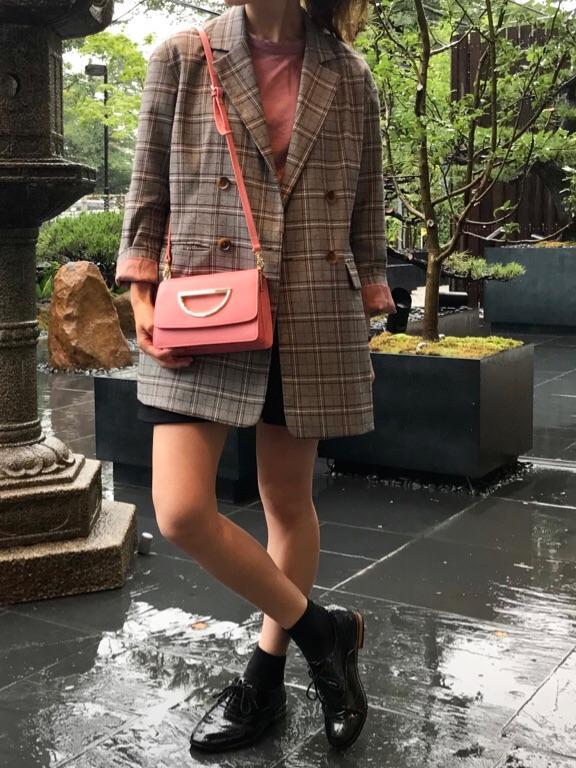 サマンサタバサ 表参道GATES ポップアップ デジタルストア Misaki Yokozuka