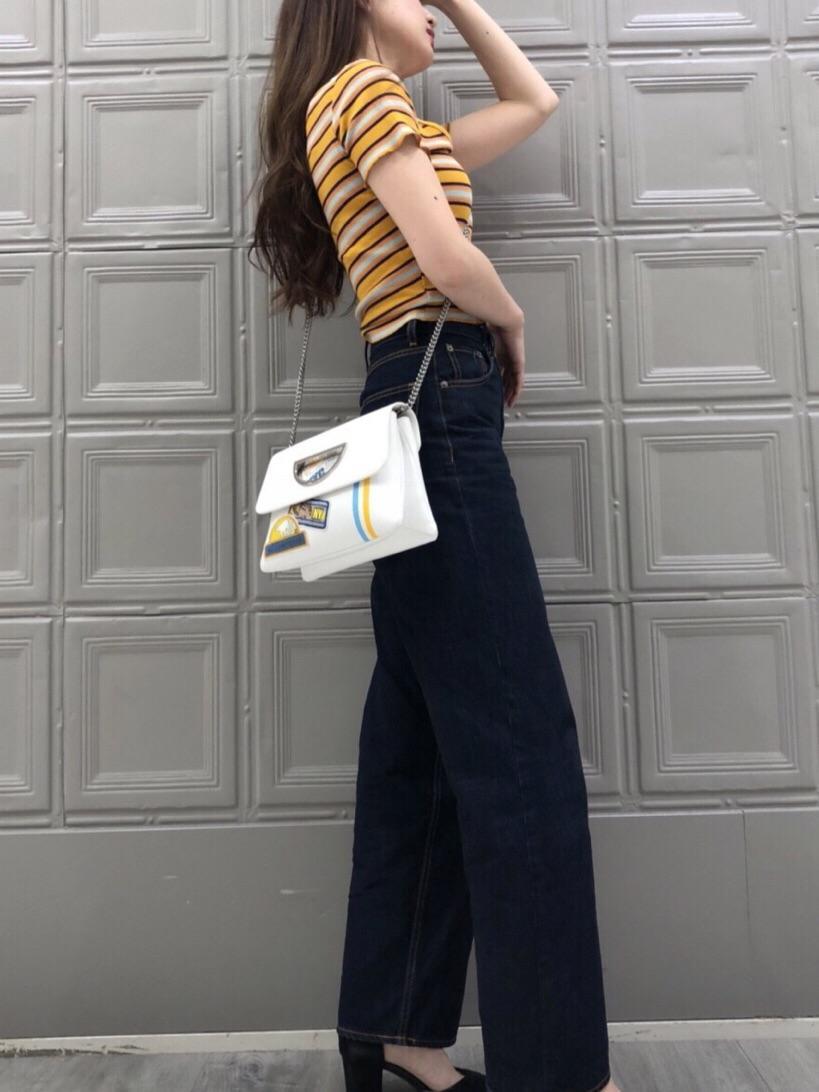 サマンサタバサ ルミネ横浜店 Miki