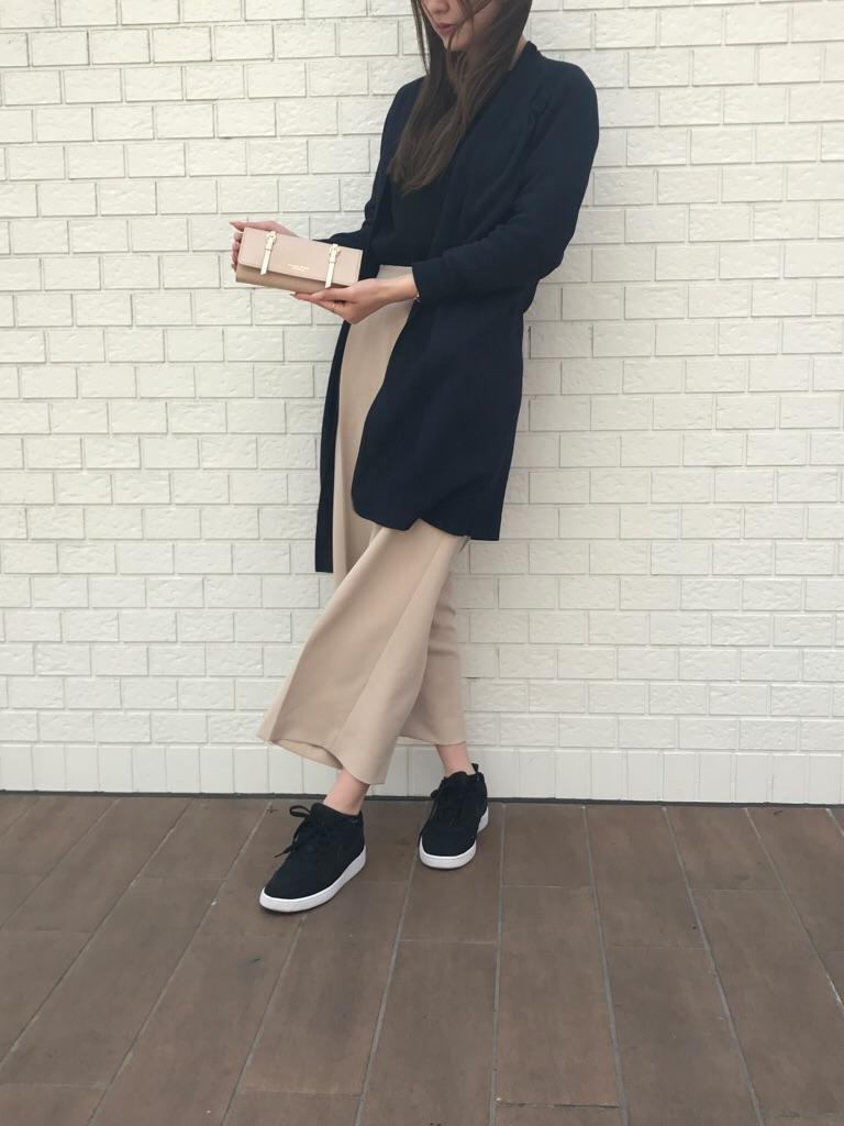 PC 近鉄あべのハルカス店 Ayano