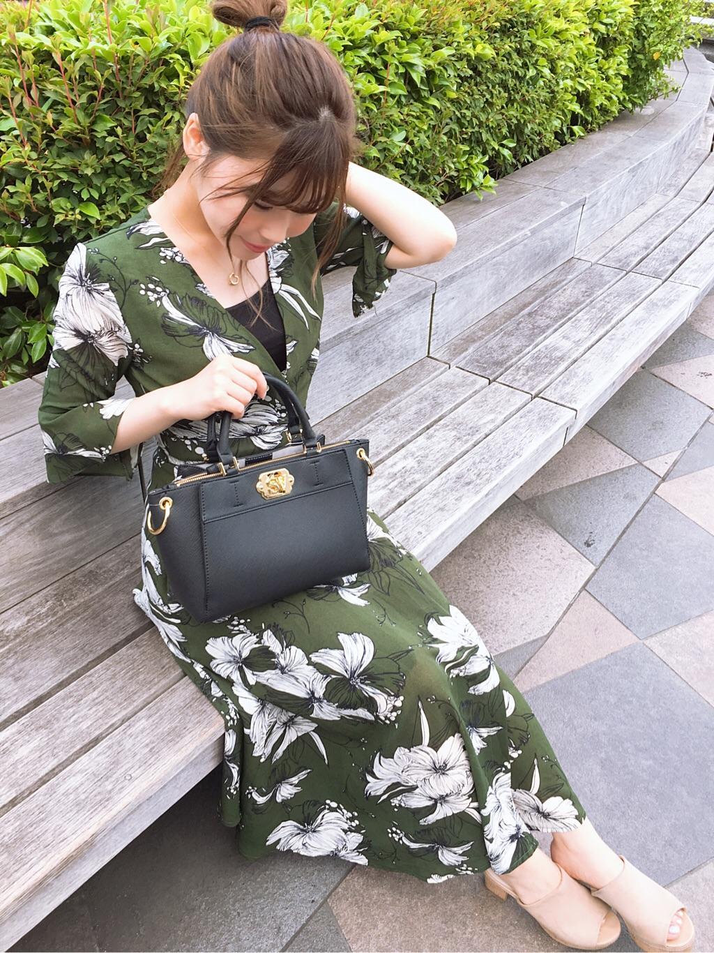 SAMANTHAVEGA Celebrity仙台エスパル 亜海