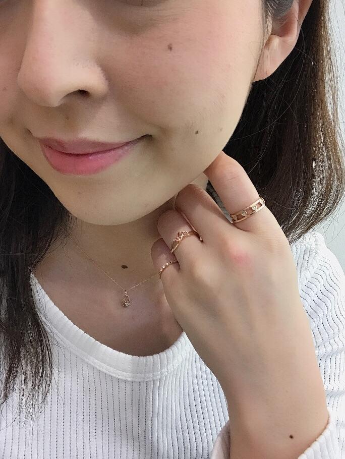 Ayano.O