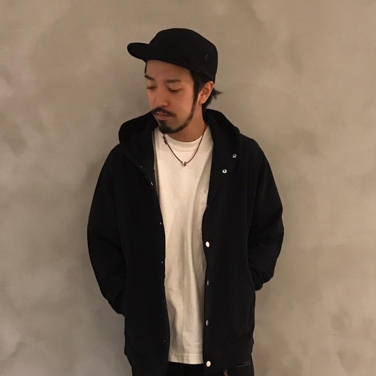 内山田 翔