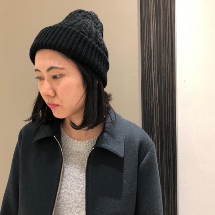 坂元 宏香