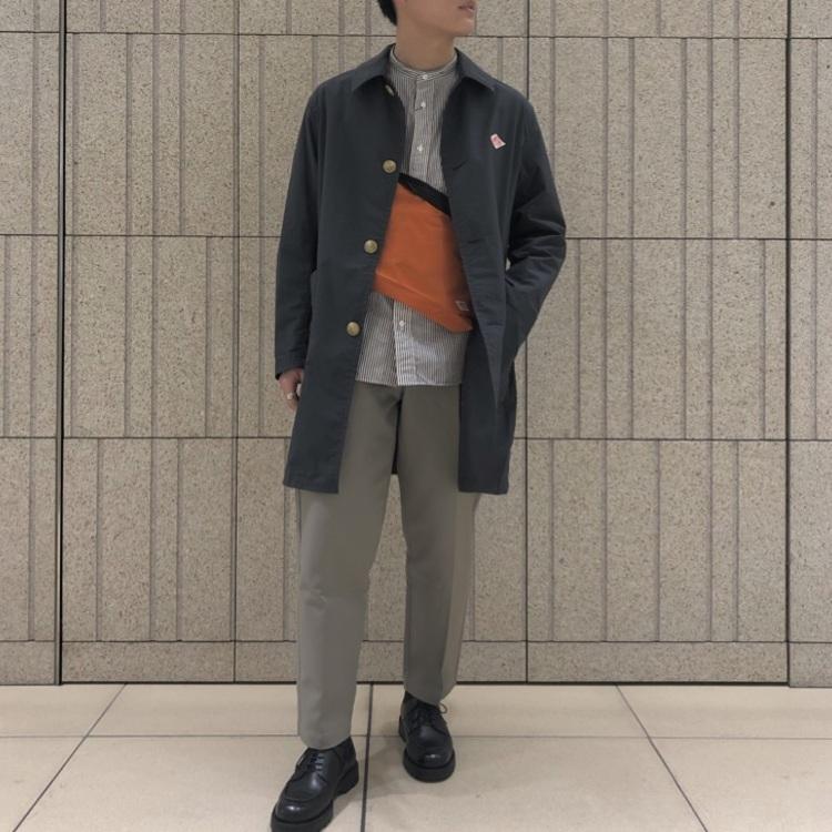 三田 旺璃