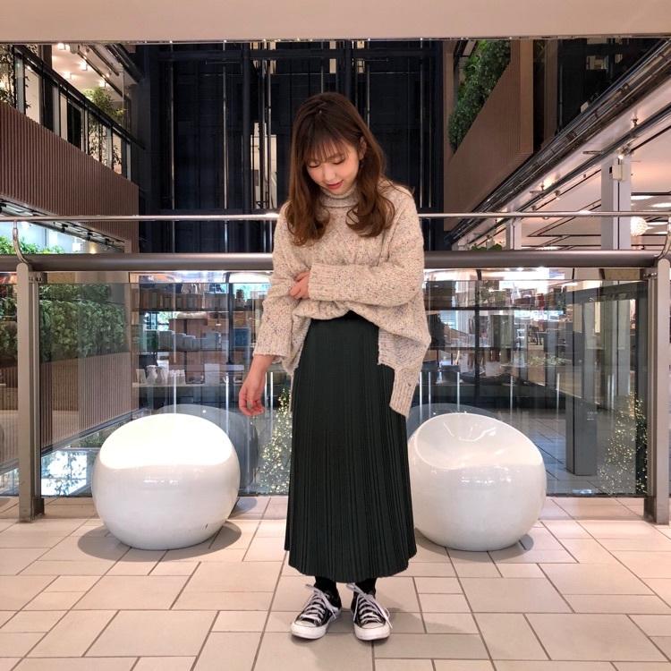 金子 奈央