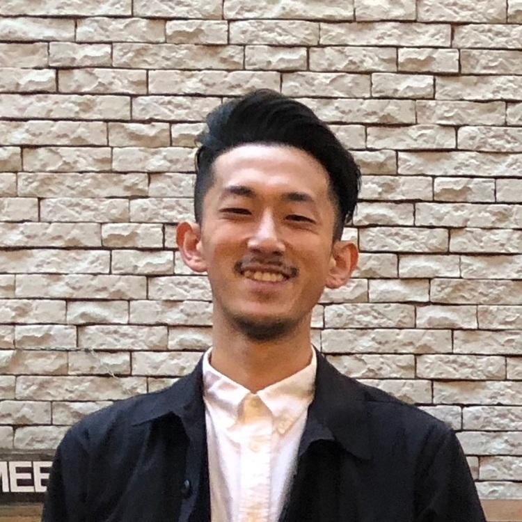 Takahiro Okamon