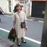 natsumi arai