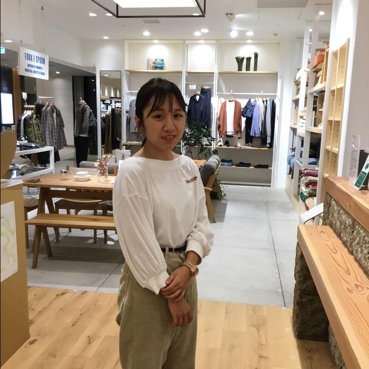 小宮 裕栞