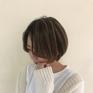 Akari Kasahara