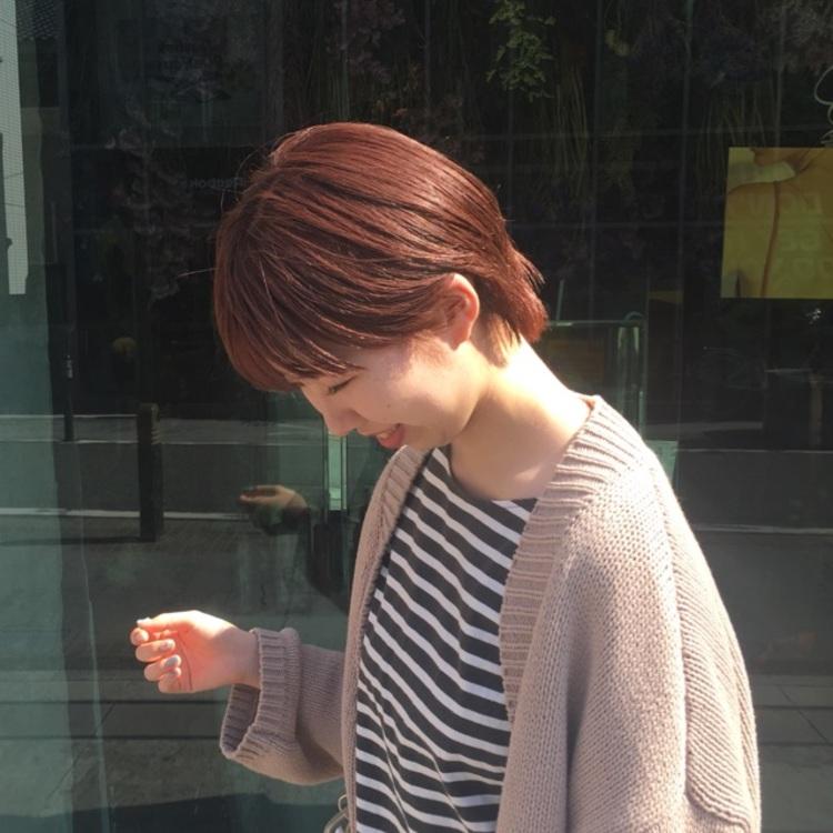 shiho kaneko