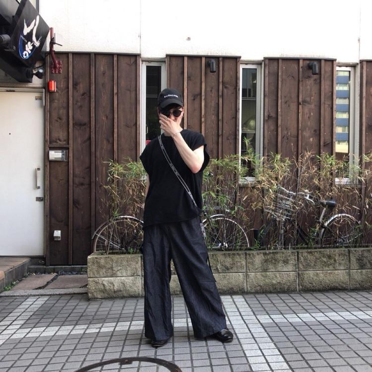 江田 優太