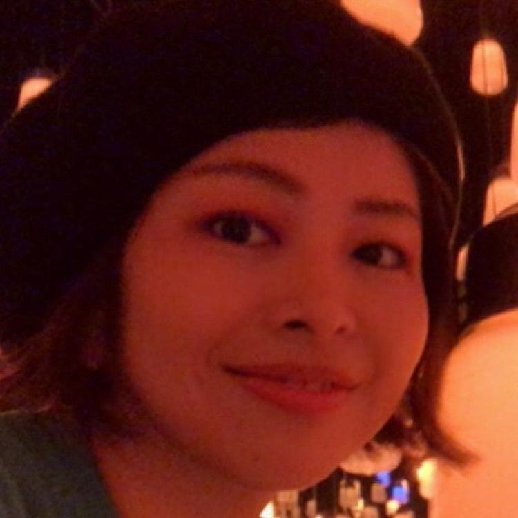 渡辺 志穂