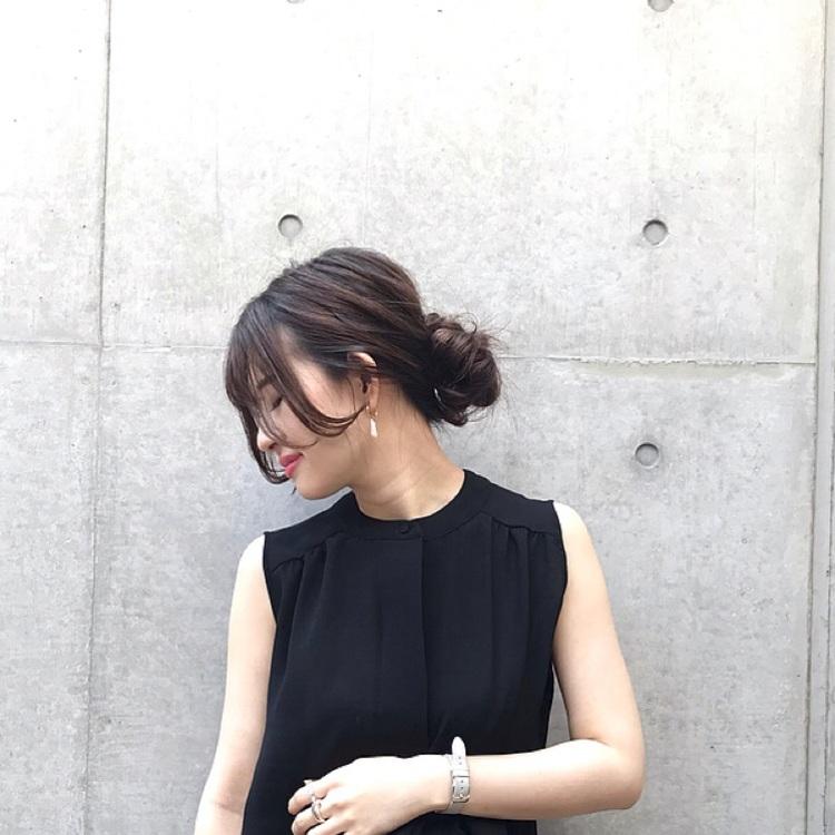 mayu okumura