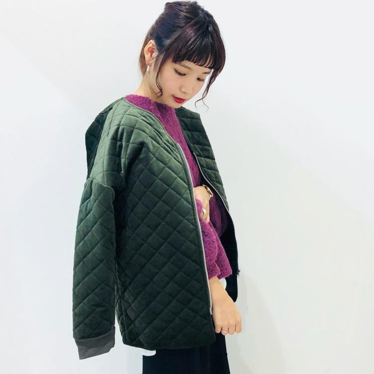 rico nakagawa