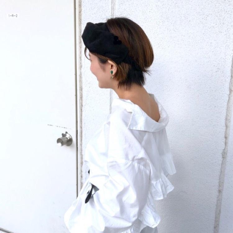 奥川 春姫