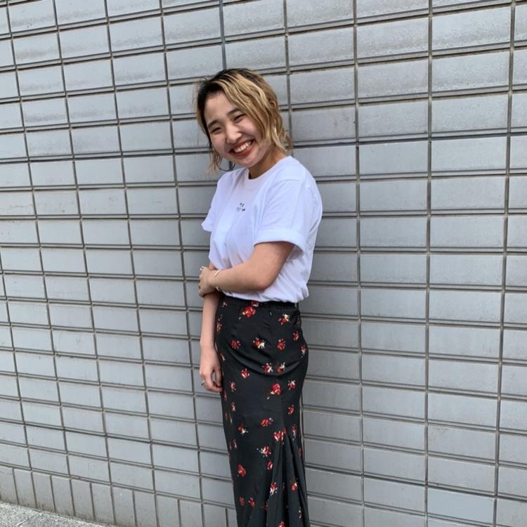 takahashi.hino
