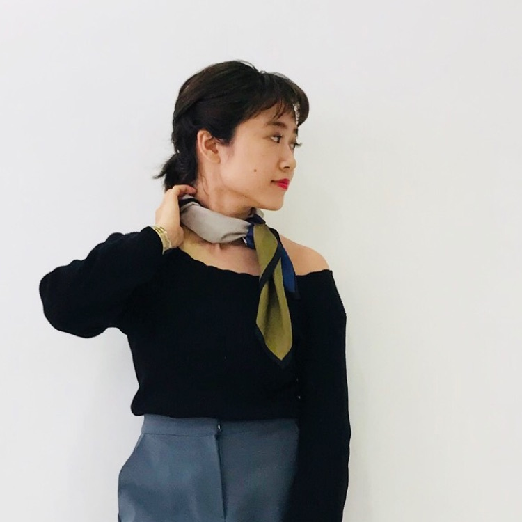 imoko