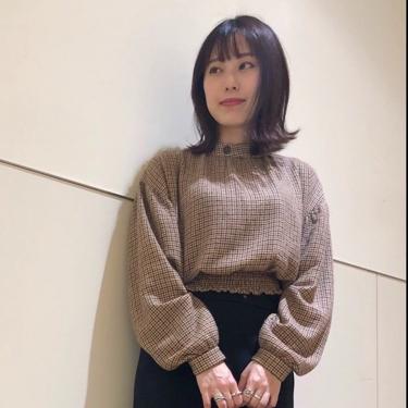 下田 梨紗子