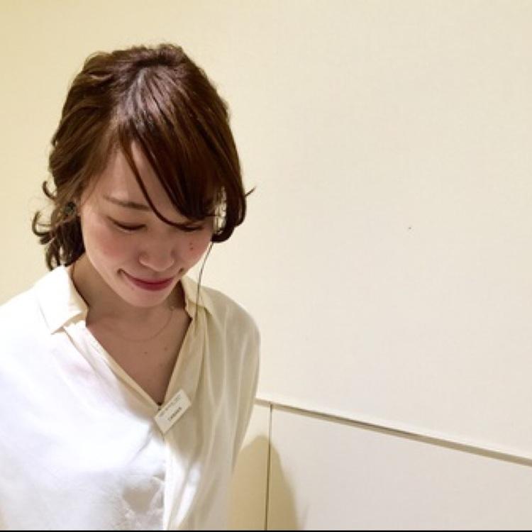 田中 幸江