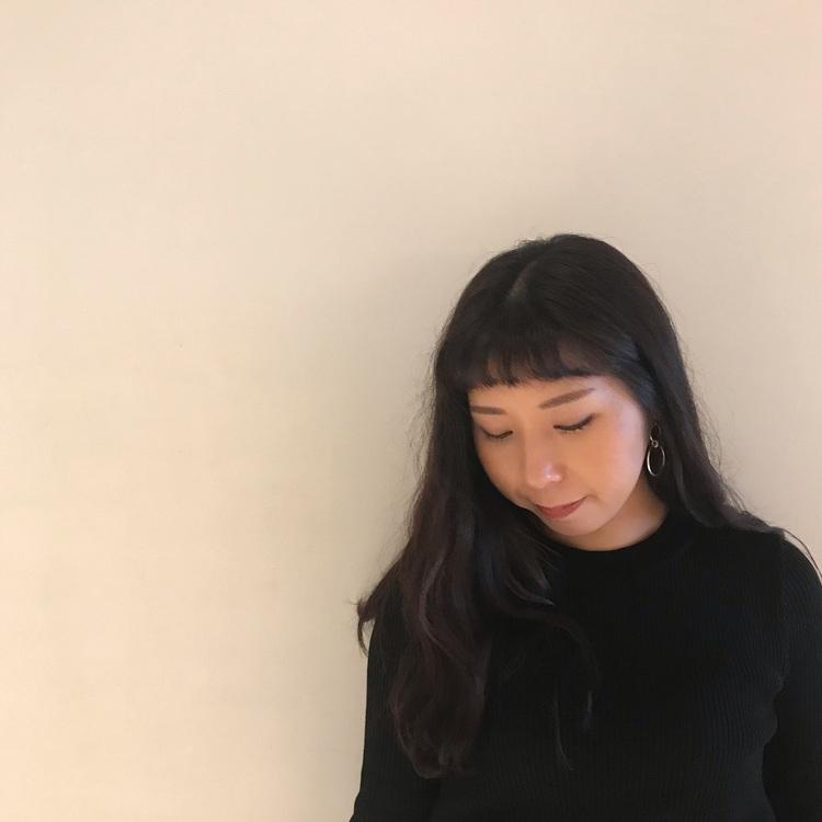 原田 綾華