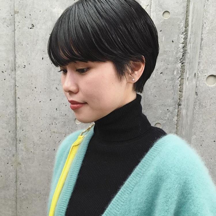Ayano Sato