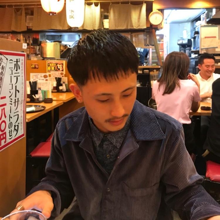 Mashiko
