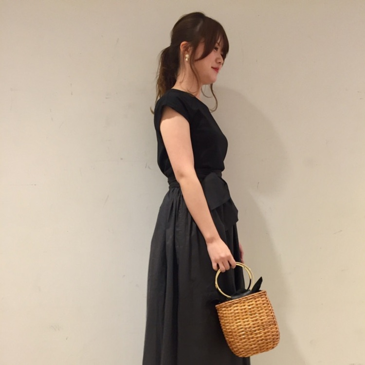 Seiko