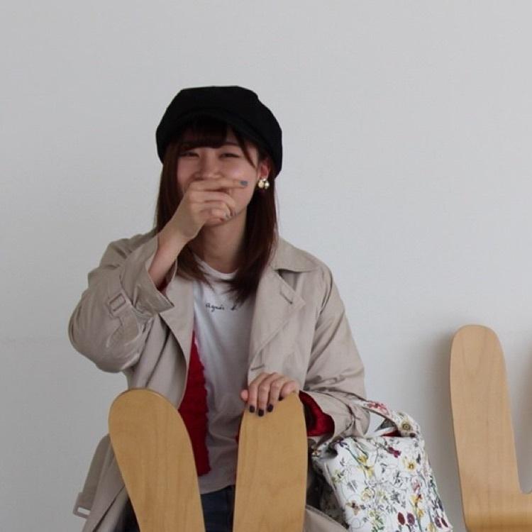 Ohi Aya