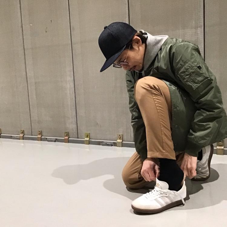 田中 亮大
