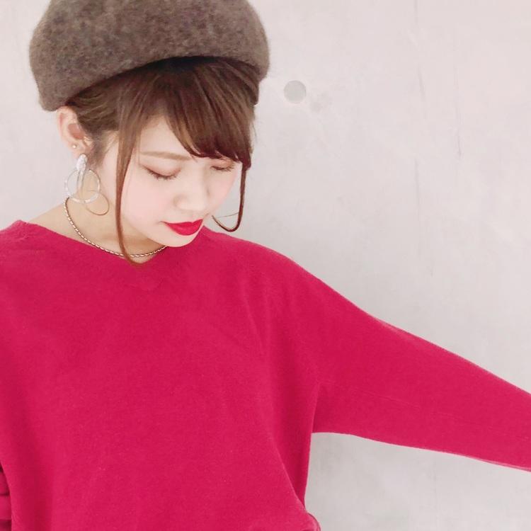 chiaki suzuki