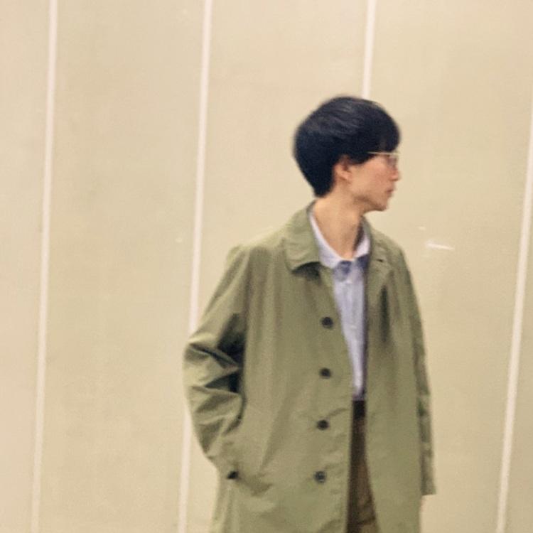 菊地 康平