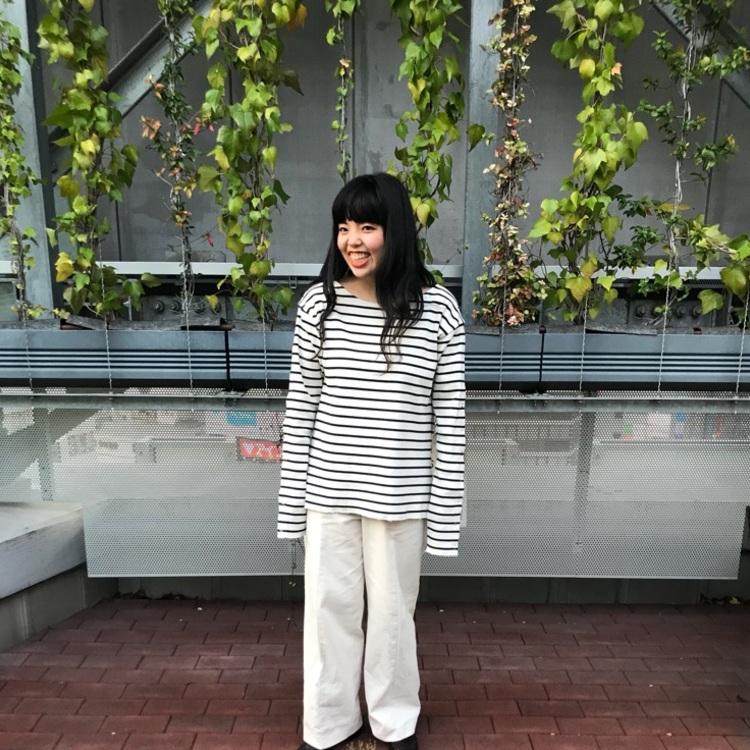 鷲尾 桜子